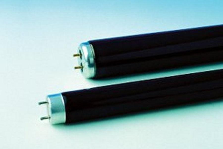 Schwarzlicht Röhre 120 cm 36 Watt 6-er Satz - 1906 | Spaß  | Sonderkauf