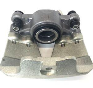 Fits-Audi-A4-A5-07-17-Avant-Gauche-Cote-etrier-de-frein-neuf-8K0-615-123