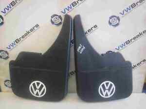 Volkswagen-Golf-MK5-2003-2009-Rear-Mud-Flap-Guards