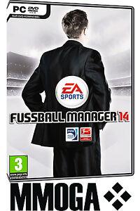 Fussball-Manager-14-Key-PC-DE-EA-Origin-Download-FM14-FIFA-Manager-2014