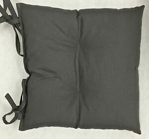 Coussins-Chaise-GRISE-TOP-CONFORT-EPAISSEUR-7CM-MADE-IN-FRANCE