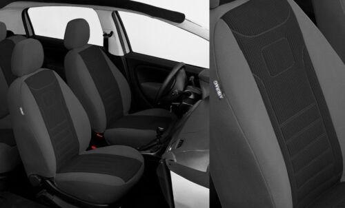 vgg1 Coprisedili Auto velluto RENAULT KANGOO SEDILE ANTERIORE riferimenti personalizzati..