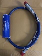 Graco 238358 Bluemax Ii Whip Hose Airless Whip Hose 316 X 3 Ft