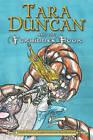 Tara Duncan and the Forbidden Book by Princess Sophie Audouin-Mamikonian (Hardback, 2013)