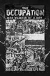The Occupation: War Memoir of a Boy, Biographies & Memoirs, Kaulayaw S. Medina,