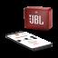 JBL-GO-2-Waterproof-Portable-Bluetooth-Speaker thumbnail 34