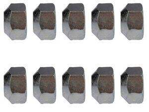 Wheel Nut Dorman 611-307