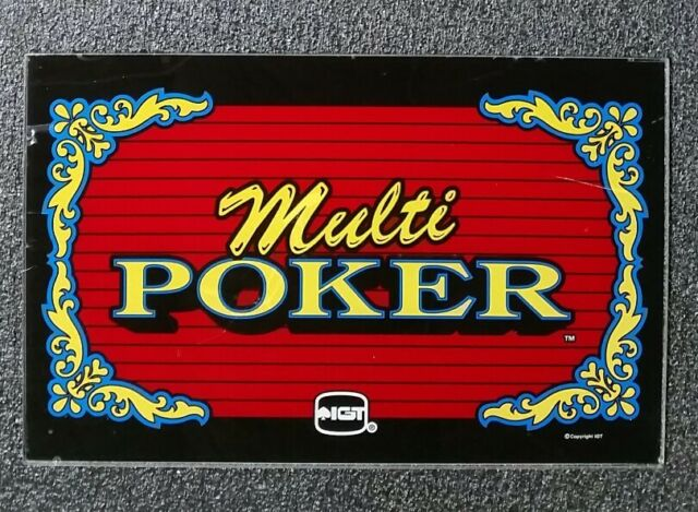 PlayerS All-Time Best IGT Slots
