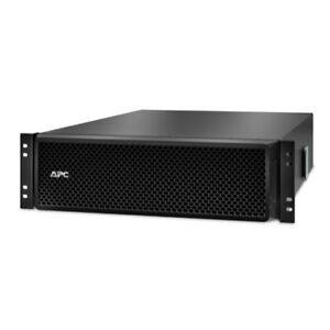 NEW-APC-Smart-UPS-SRT-192V-8-and-10kVA-RM-3U-Battery-Pack-SRT192RMBP2