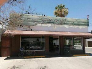 Local Comercial Venta San Felipe 3,750,000 Carvil GL7