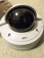 AXIS P3367-VE Network IP POE Megapixel Security Surveillance Cam Camera