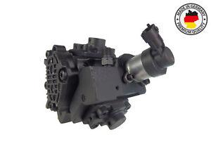 ORIGINAL-Bosch-0445010223-Common-Rail-Einspritzpumpe-Dieselpumpe