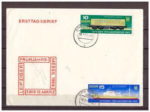DDR-FDC-Leipziger-Fruehjahrsmesse-MiNr-1349-1350-ESSt-TSt-Dresden-29-02-1968