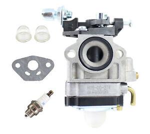 NEW carburetor FOR Echo PAS280 PPF280 PPT280 SRM280 A021001340 WYK-233A Trimmers