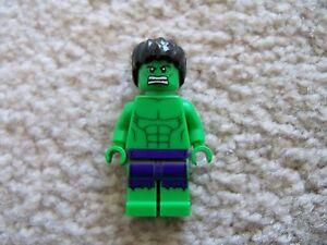 LEGO-Marvel-Super-Heroes-Super-Rare-Promo-Minifig-Hulk-5000022