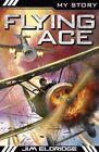Flying Ace by Jim Eldridge (Paperback, 2014)