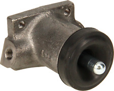 Brake Cylinder 1676387m92 Fits Massey Ferguson 24 25 260 265 270 275 290 298