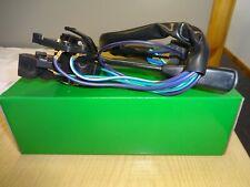 CI XRLS41 Reverse Light Switch