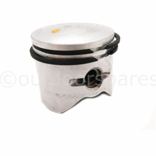 Mountfield MHJ2424 Piston Assembly 183590007//0 Genuine Replacement Part