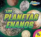 Los Planetas Enanos (Dwarf Planets) by Alexis Roumanis (Hardback, 2016)