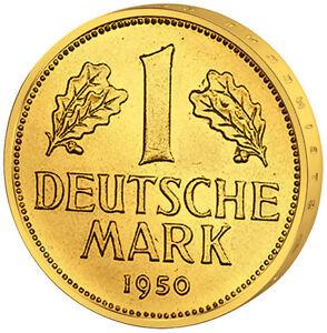 Sie möchten Gold verkaufen? Die ESG-Abteilung Goldankauf kauft und recycelt sowohl privates Altgold wie Goldschmuck, Zahngold, Goldbarren, Goldmünzen, Medaillen als auch industrielle Goldabfälle wie Legierungsplättchen, Sputtertargets, Goldgranulat, Goldflitter, Golddrähte, Goldbleche, Goldsalz, Ronden, Laborgeräte usw.