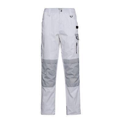 Utility Diadora Pantalone da Lavoro Staff ISO 13688:2013 per Uomo IT XXL