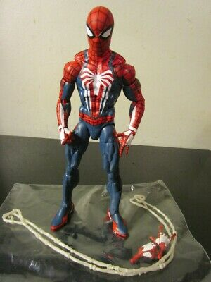 "MARVEL Leggende SERIE gamerverse Spiderman 6/"" Action Figure"