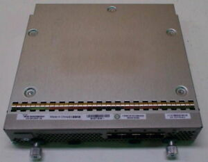 Details about Cisco UCS-IOM-2204XP - Fabric Extender Expansion Module 4  Ports For Blades