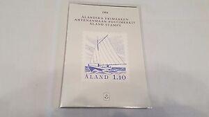 ALAND-ISLANDS-FINLANDIA-EDICION-ANUAL-1-984-COMPLETO-NUEVOS