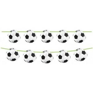 6m-Football-Shapes-Bunting-Boys-Birthday-Party-Room-Decoration