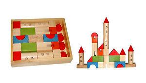 Boite-a-cubes-28-pieces-de-construction-tout-en-bois-Jeu-Formes-Chateau-Maison