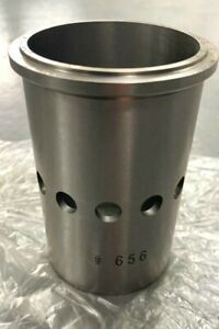 ThermoKing-Refrigeration-ARP-Compressor-Liner-X430-220656-22-0656