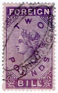 I-B-QV-Revenue-Foreign-Bill-2-1872