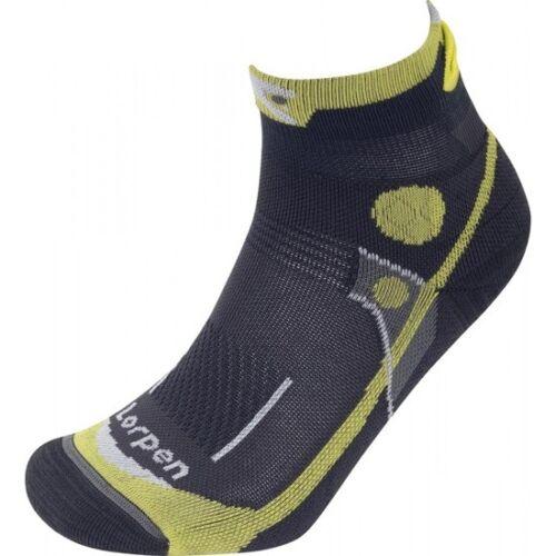 LORPEN T3 Padded Trail Running Ultra Light Green Lime 6210085 5448//