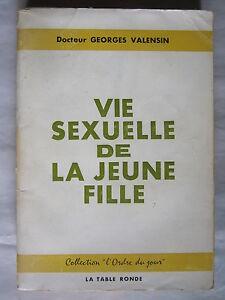 La-vie-sexuelle-de-la-jeune-fille-de-Docteur-Georges-Valensin