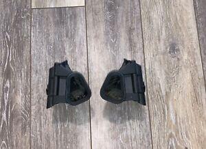 ORBIT Stroller HELIX + ATTACHMENT HARDWARE | eBay