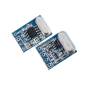 433MHZ-Transmitter-Module-SYN115-ASK-Wireless-Module
