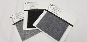 BLACK-VELTRIM-VELTRIM-CARPET-VELTRIM-LINING-CARPET-VW-VAN-Free-Fabric-Samples