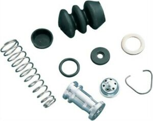Rear-Master-Cylinder-Rebuild-Repair-Kit-Harley-Duo-Glide-Electra-Glide-58-E79
