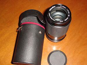 obiettivo-PRINZFLEX-80-200mm-1-4-5-5-6