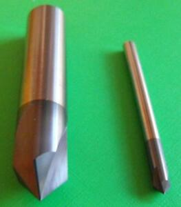 Micrograin-carbide-Nano-Black-coated-45-Chamfer-Milling-Cutters-90-Spot-Drill
