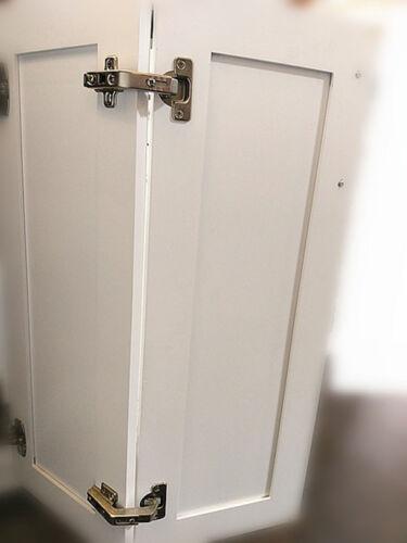 Kitchen Cabinet Corner Door Hinges Kitchen Cabinet Doors Corner Replacement