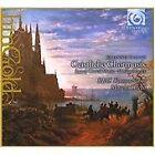 Johannes Brahms - Brahms: Geistliche Chormusik (2009)