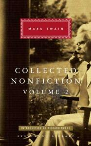 Collected-Nonfiction-Volume-2-Selections-from-the-Memoirs-and-Travel-Writings-b
