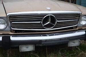 1982-Mercedes-Benz-300-Series-380-SL