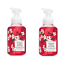 thumbnail 36 - Bath and Body Works Soap Foaming Hand Soaps Authentic Gentle Full Size Bottles
