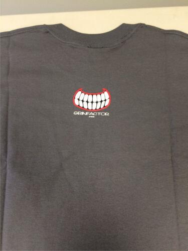 Intellect Funny Gray T Shirt Tshirt Motorcycle T Shirt Sportbike Shirt