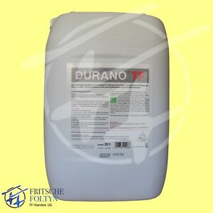 Durano-TF-20L-Unkrautvernichter-Glyphosat-Roundup-Unkrautex