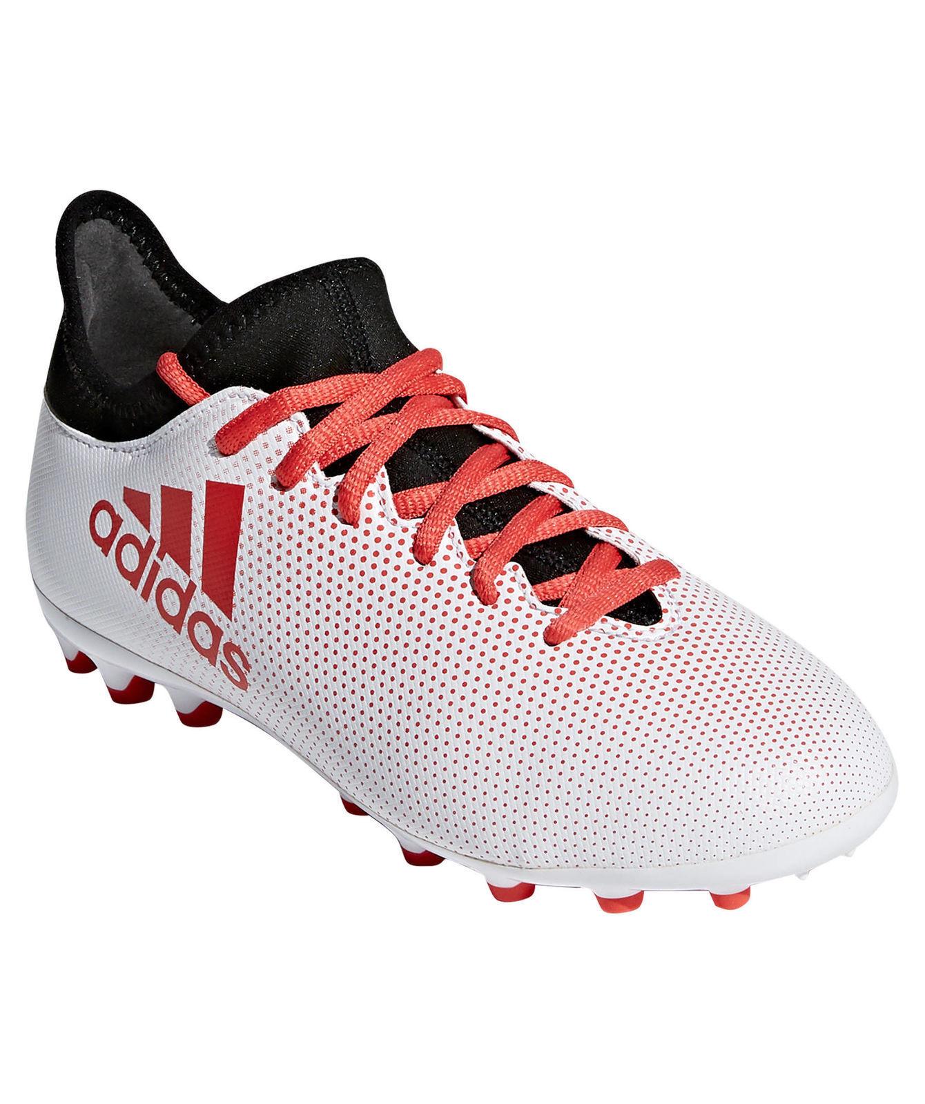 Adidas X 17.3 AG Sohle Herren Fußballschuh CP9234