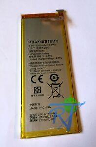 Bateria-interna-para-Huawei-Ascend-G7-HB3748B8EBC-100-nueva